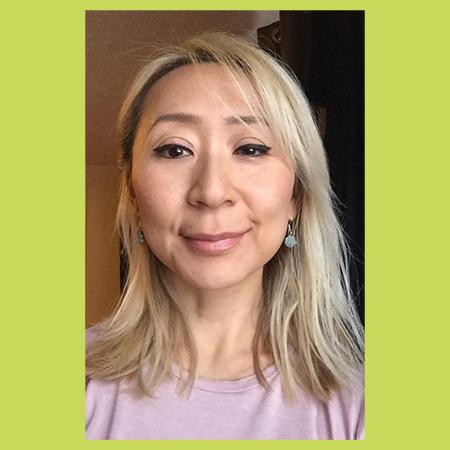 Balance One Health, Health Laihana Pirri, Dr. terry Wahls, The Wahls Protocol